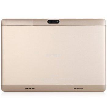 Onda V96 - tablet z Remix OS za 106 dolarów 21
