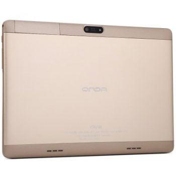 Onda V96 - tablet z Remix OS za 106 dolarów 22