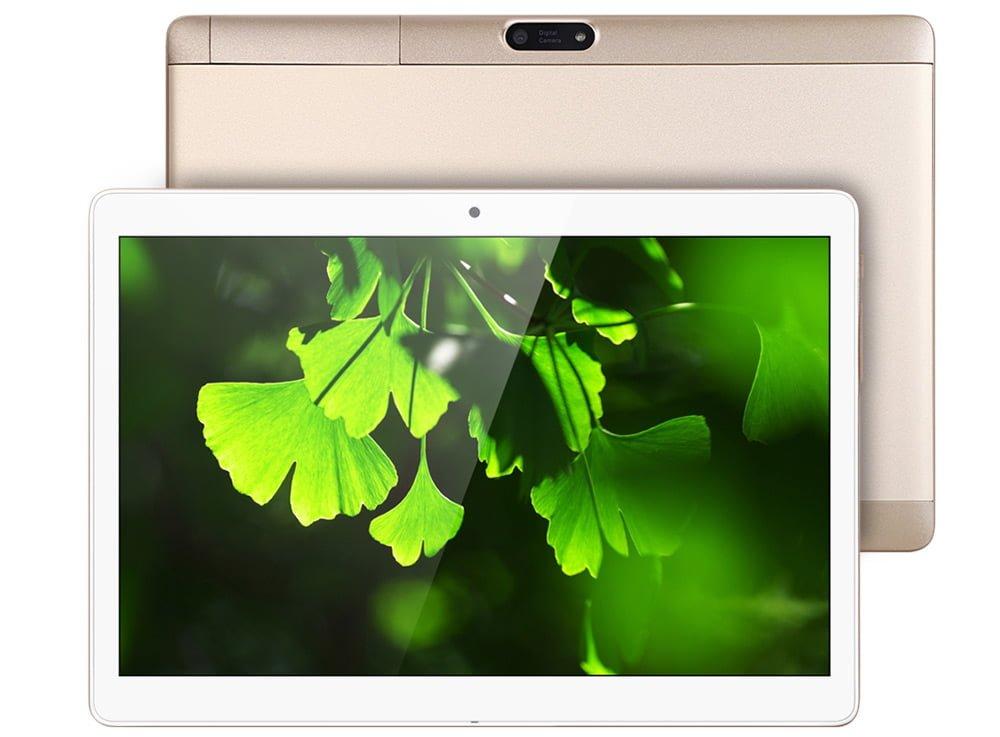 Onda V96 - tablet z Remix OS za 106 dolarów 18