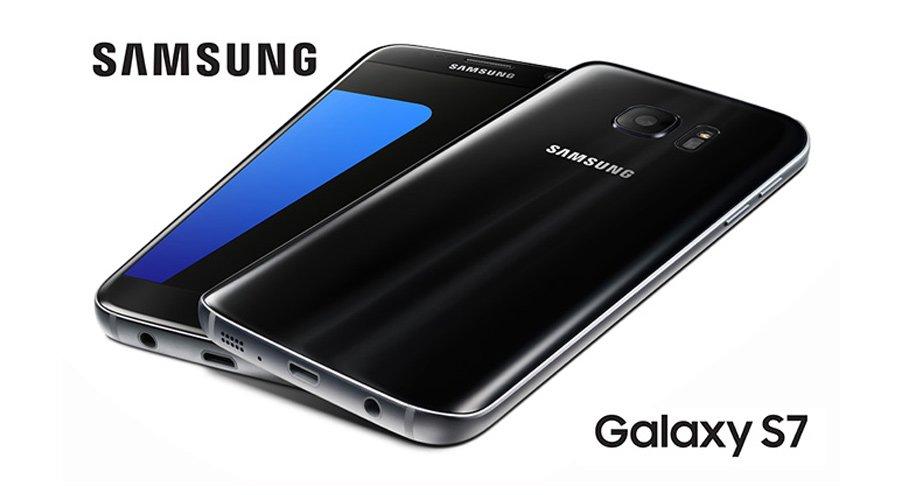 Potwierdzone: Samsung Galaxy S8 bez minijacka 3,5 mm i klawisza Home 15