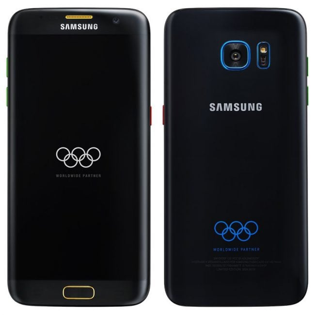 Samsung_Galaxy_S7_edge_Olympic_Edition