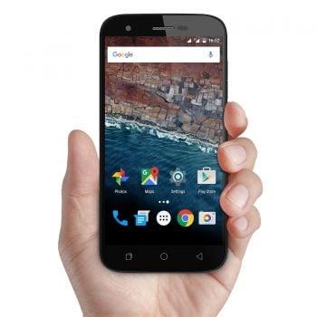 Tabletowo.pl Oto nowy smartfon dla Jamesa Bonda. Ale tym razem nie od Sony Android Chińskie Nowości Smartfony