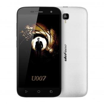 Oto nowy smartfon dla Jamesa Bonda. Ale tym razem nie od Sony 20