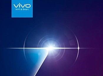 Vivo X7 bije na głowę czytniki linii papilarnych konkurencji 26