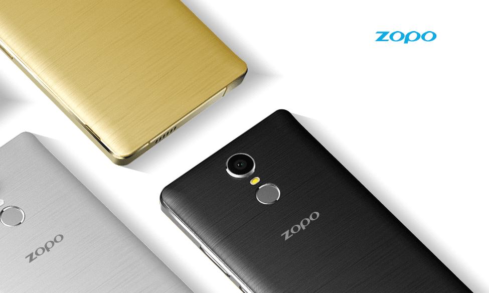 Tabletowo.pl ZOPO w ciągu najbliższych 30 dni pokaże aż trzy nowe smartfony Android Chińskie Smartfony