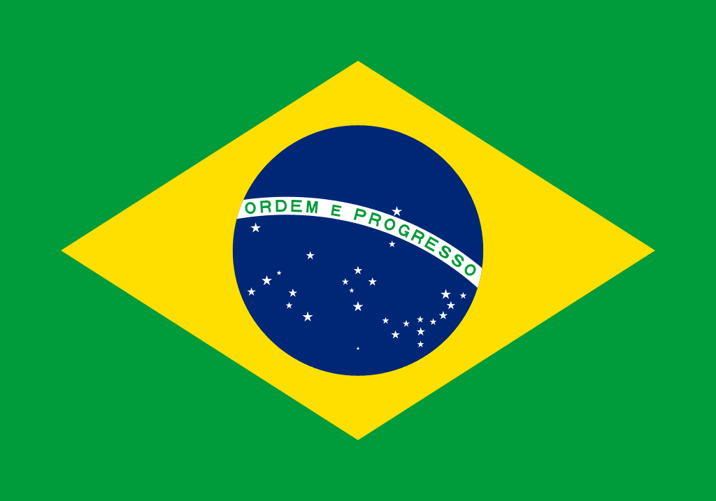 Producenci smartfonów uciekają z Brazylii 20