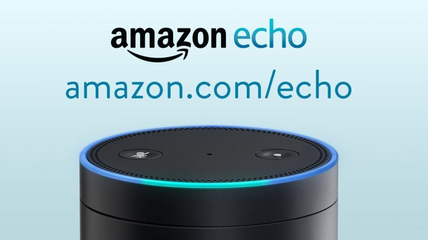 Tabletowo.pl Amazon chce wejść na rynek usług strumieniowania muzyki? Ciekawostki Krótko Nowości Plotki / Przecieki