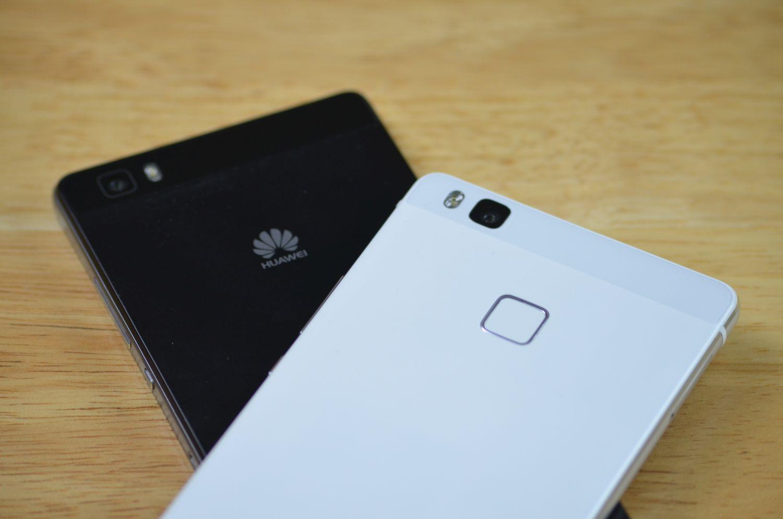 Tabletowo.pl Huawei nie zapomina - model P9 Lite (2016) otrzymuje nowsze poprawki zabezpieczeń Aktualizacje Android Huawei Smartfony