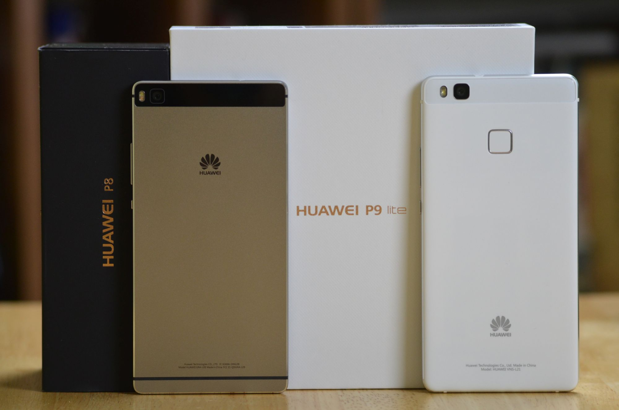 LAUNCHES UPCOMING huawei p9 vs huawei p9 lite tablet powered