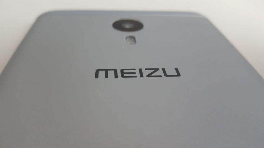 meizu-m3-note-recenzja (17)