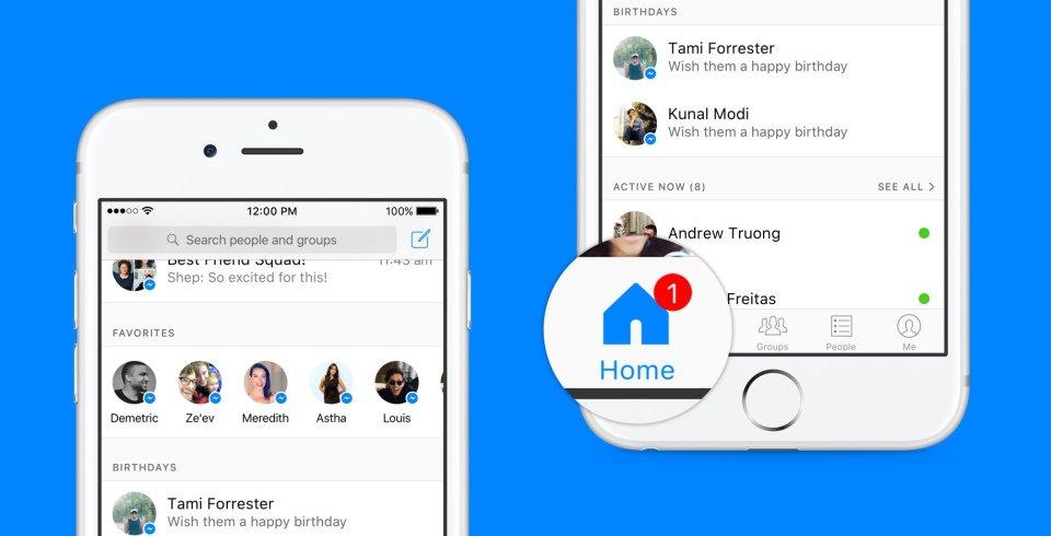nowy-facebook-messenger
