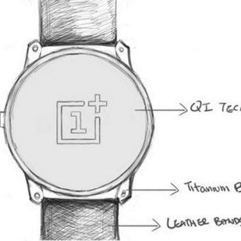 Smartwatch od OnePlus - było blisko, ale nic z tego