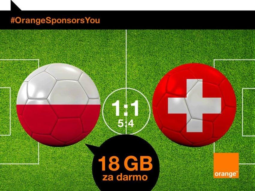 orange-darmowypakiet18GB-euro2016