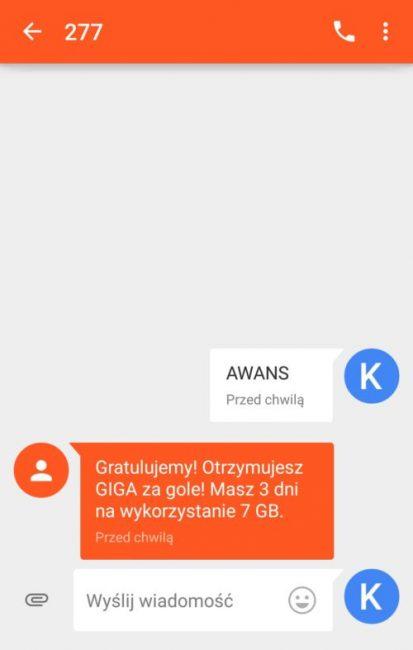orange-giga-za-gole-sms