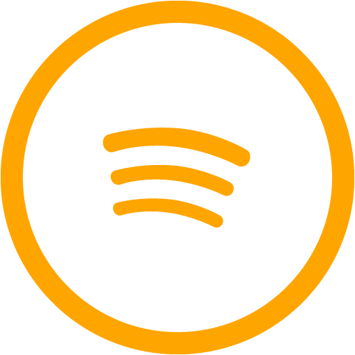 Tabletowo.pl Pomarańczowy łączy się z zielonym - Orange nawiązuje współpracę ze Spotify Aplikacje Nowości Promocje