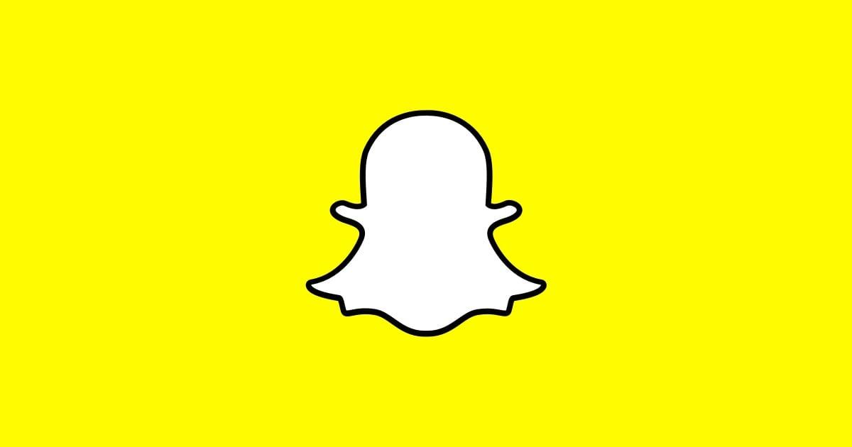 Snapchat zacznie pokazywać reklamy i zarabiać poważne pieniądze 25