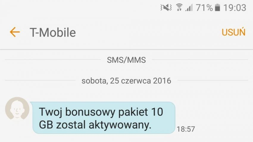 t-mobile-10gb-za-friko-14euro