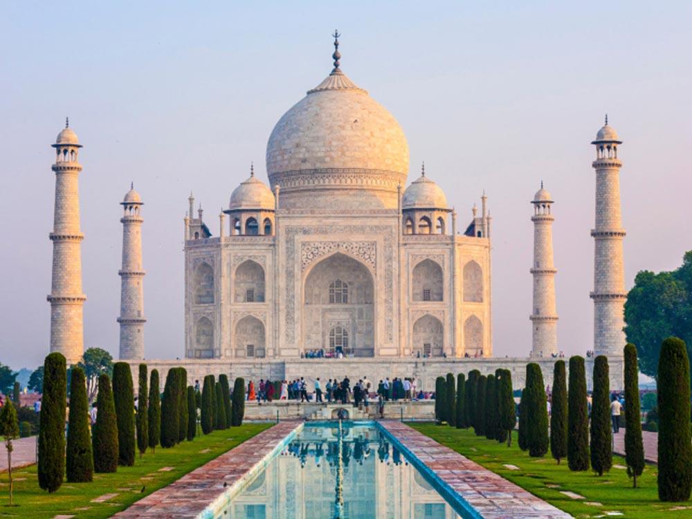 Indie Nie Zgadzaj Si Na Google Street View