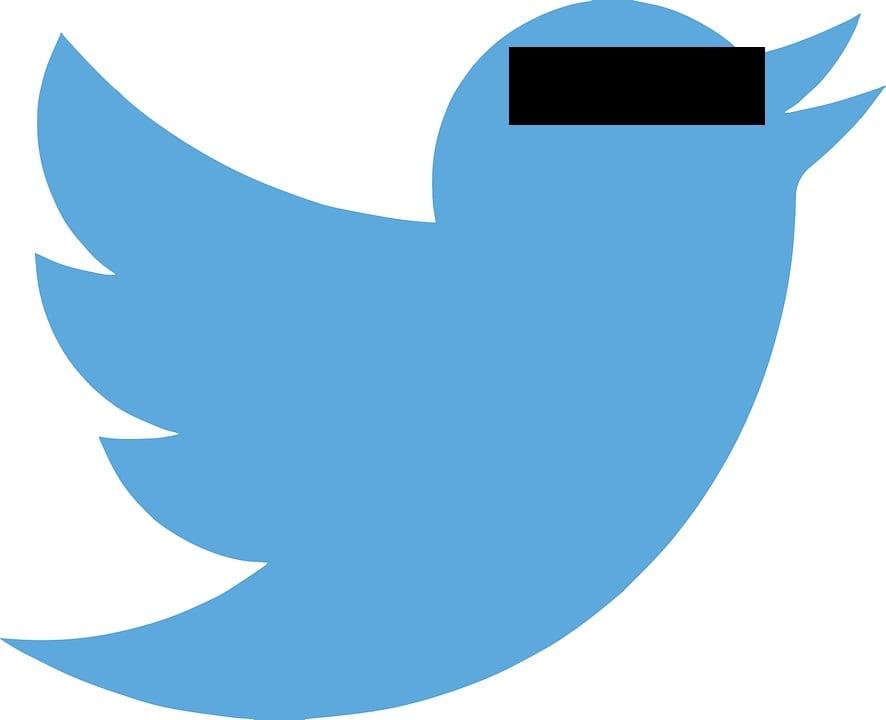 Tabletowo.pl Użytkownicy Twittera będą jeszcze bezpieczniejsi. Serwis zamierza wyplenić zjawisko nękania innych Social Media