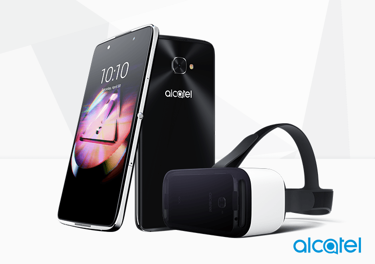 Alcatel 4060a Cases – Wonderful Image Gallery