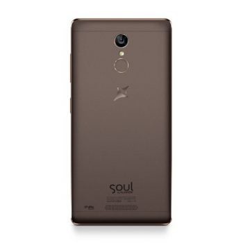 Allview X3 Soul Style