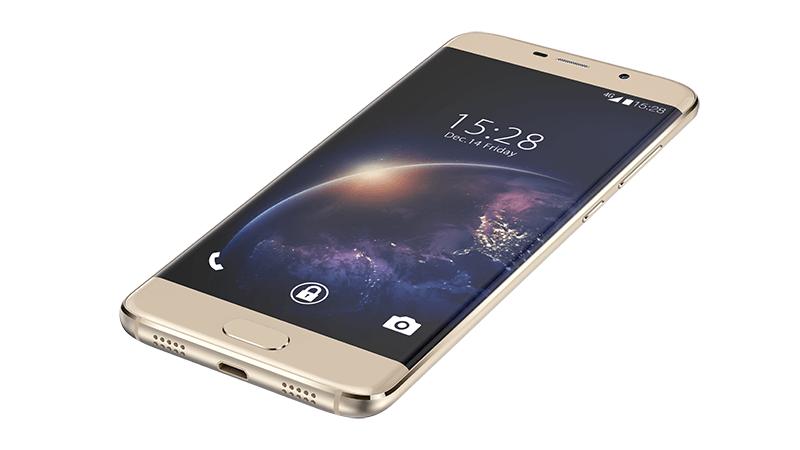 Elephone S7 ma mieć niezłą specyfikację, ale i tak będzie za bardzo przypominać Galaxy S7 29