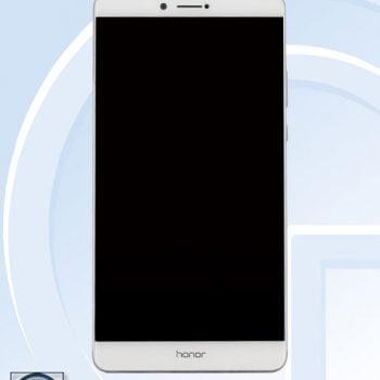 Honor szykuje smartfon z 6,6-calowym wyświetlaczem QHD. Zainteresowani? 19