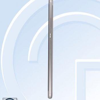 Honor szykuje smartfon z 6,6-calowym wyświetlaczem QHD. Zainteresowani? 21