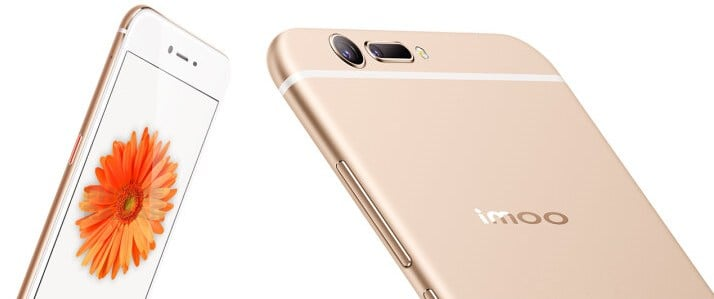 Imoo Get to nie tylko smartfon, ale i pomoc naukowa 17