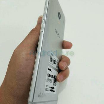 Meizu, podobnie, jak Xiaomi, również wzbogaci swoje portfolio o nową serię 22
