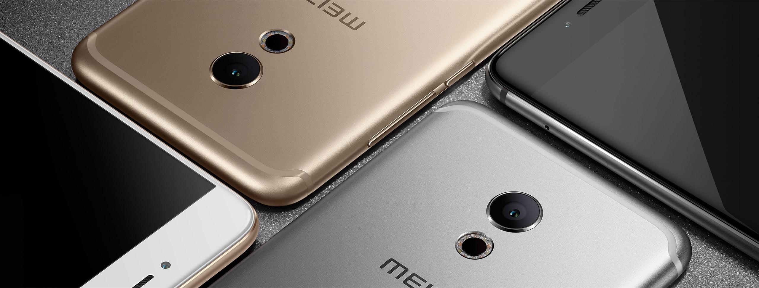 Meizu w tym roku może zaprezentować jeszcze Pro 6S i Pro 6 Plus 28