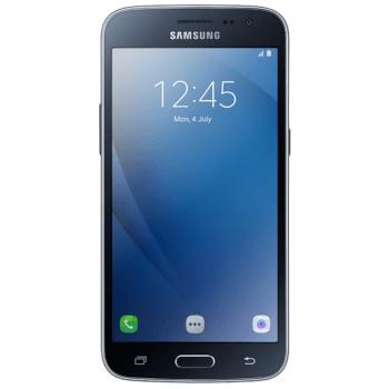 """Tabletowo.pl Samsung zaprezentował ulepszoną wersję Galaxy J2 z dopiskiem """"Pro"""" Android Nowości Samsung Smartfony"""