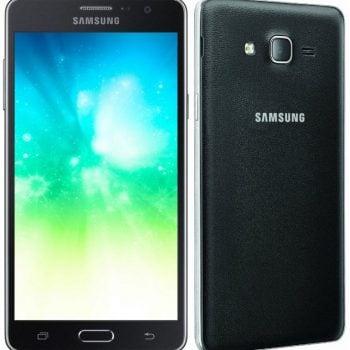 """Tabletowo.pl Samsung Galaxy On5 i Galaxy On7 od teraz dostępne również w wersjach """"Pro"""" Android Nowości Samsung Smartfony"""