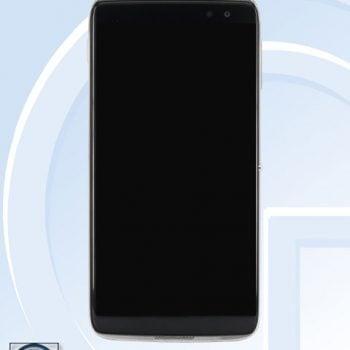 Tabletowo.pl Czekacie na prawdziwego flagowca od Alcatela? Wkrótce powinien trafić na rynek Alcatel Android Smartfony
