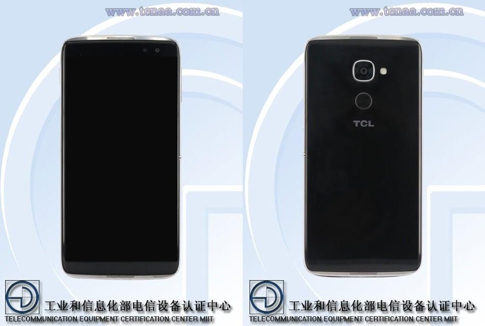 Tabletowo.pl BlackBerry przypadkowo ujawniło nazwę i specyfikację tegorocznego flagowca, DTEK60 Android BlackBerry Plotki / Przecieki Smartfony