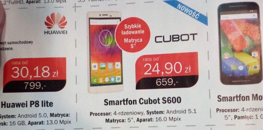 cubot-s600-sferis