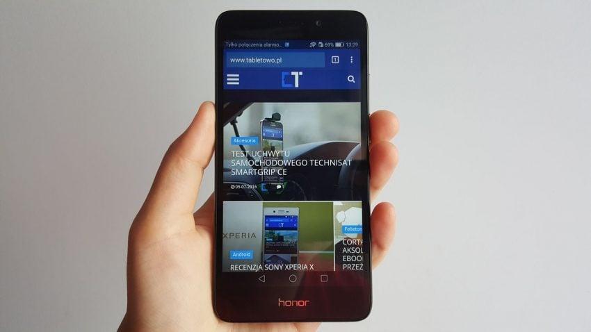 honor7ite-tabletowo
