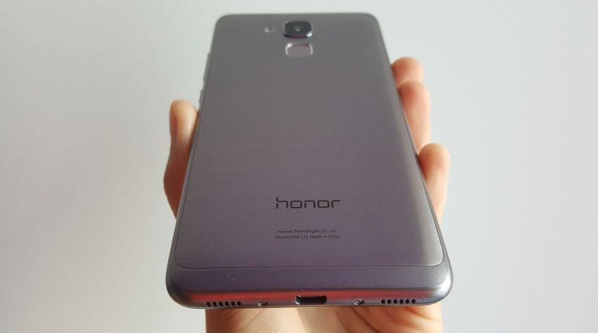 honor7ite-tabletowo3