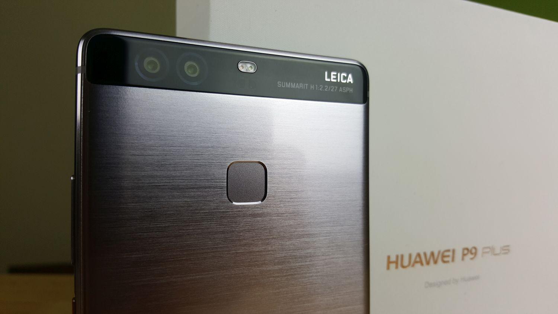 26 lutego, na barcelońskich targach MWC 2017, zadebiutuje Huawei P10. Albo nowe MateBooki 28