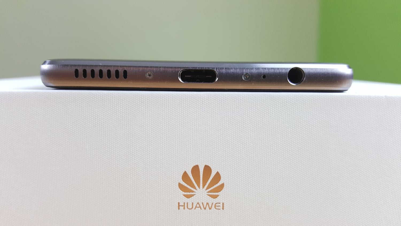 """Huawei w P10 i P10 Plus zastosuje wiele """"inteligentnych"""" rozwiązań, m.in. Alexę od Amazon 19"""
