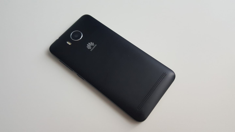 Huawei Y3 III i Y5 III z procesorami MediaTek MT6737 i Androidem 6.0 Marshmallow 18