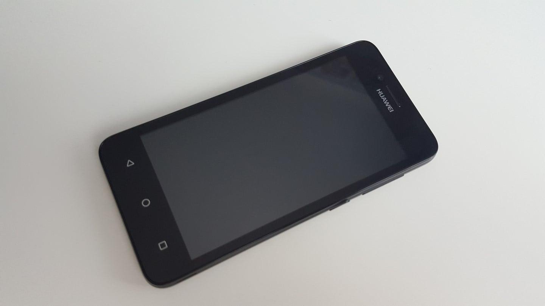 """Tabletowo.pl Huawei chce być wizerunkowo bardziej """"premium"""", dlatego nie będzie już produkował budżetowców Android Huawei Smartfony"""