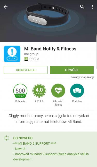 mi_band_app_05