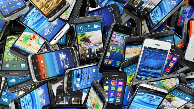 Tabletowo.pl W 2020 roku na rynku funkcjonować będzie 6 miliardów smartfonów. To o 50% więcej niż w 2016 roku Raporty/Statystyki Smartfony