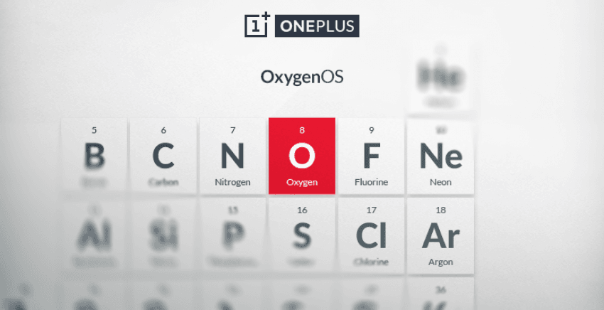 Tabletowo.pl Nowa beta OxygenOS rekalibruje ekran oraz dodaje znak wodny do robionych zdjęć Aktualizacje Android OnePlus Smartfony