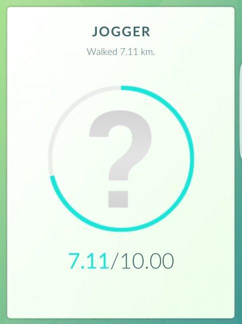 pokemon_12