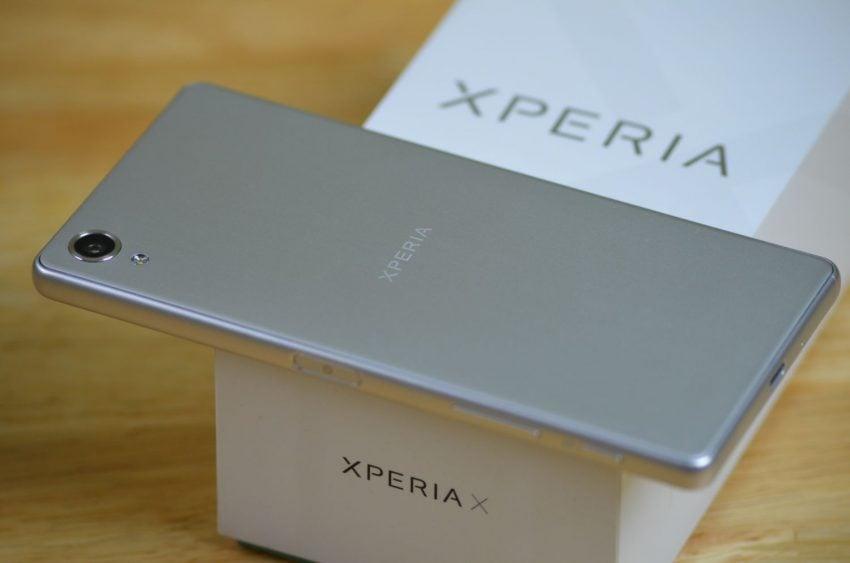 recenzja-sony-xperia-x-tabletowo-12
