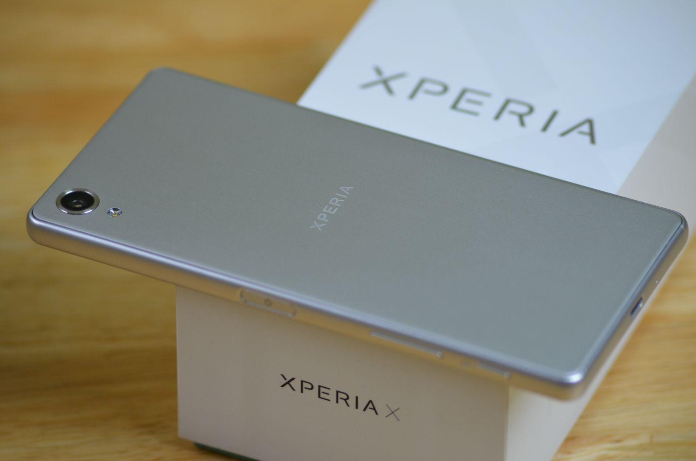 Tabletowo.pl Sony Xperia XZ1, Xperia XZ1 Compact i Xperia X1 zapowiadają się obiecująco Android Plotki / Przecieki Smartfony Sony