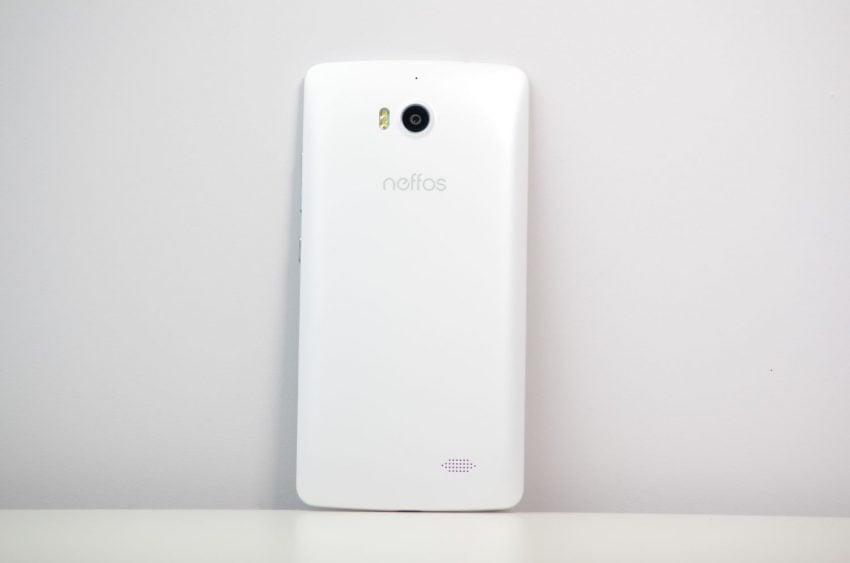 recenzja-tplink-neffos-c5-max-tabletowo-05