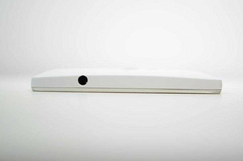 recenzja-tplink-neffos-c5-max-tabletowo-09